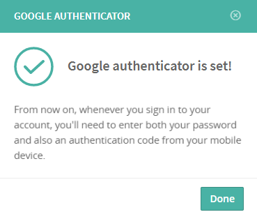 Google_auth_is_set.png